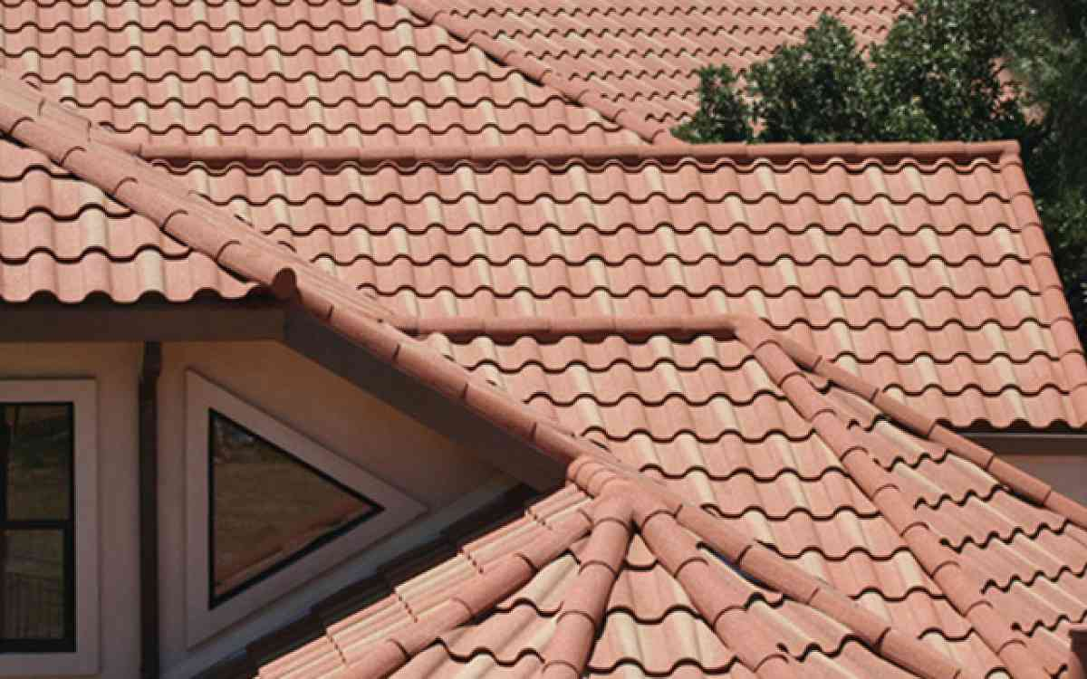 Roof Maintenance of Naples Florida