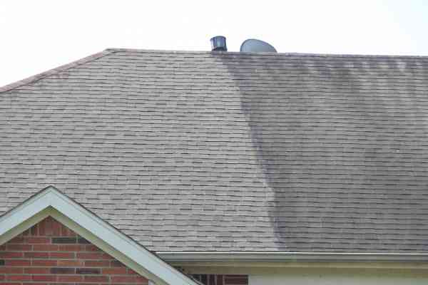 partial-roof-clean